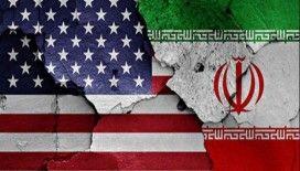 İranlılar 'ABD'ye ölüm' sloganı attı