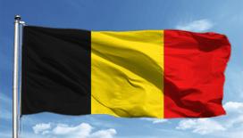Belçika'da yerel seçimlerde usulsüzlük nedeniyle seçim sonuçları iptal