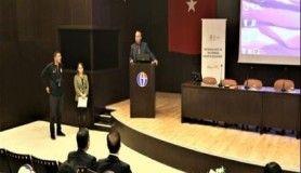 Büyükşehir'den 'Glutensiz Beslen Sağlıklı Yaşa' konulu seminer
