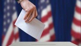 ABD'de hile karışan eyalet seçimleri 14 Mayıs'ta tekrarlanacak