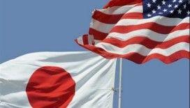 ABD ve Japonya'dan Kuzey Kore'de işbirliğine devam kararı