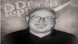 ABD'de 2 ay önce ölen adam belediye başkanı seçildi