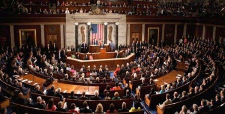 Alabama Senatosu, tecavüz vakaları dahil kürtajı yasakladı