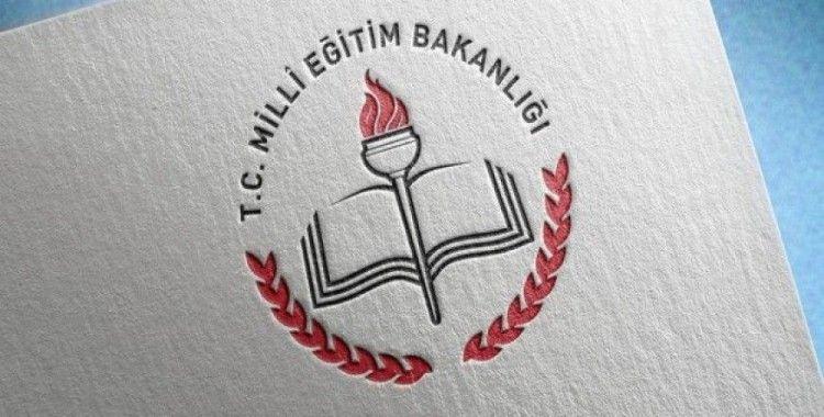 Özel Öğretim Kursları kapatma kararı 1 yıl erteleniyor