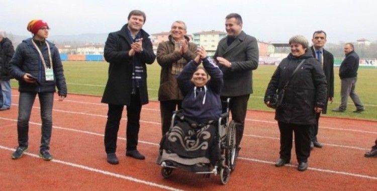 Kömürspor'un hoca adayları, Yılmaz Vural, Ertuğrul Sağlam ve Ergün Penbe