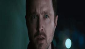 Westworld'ün 3. sezon fragmanı yayınlandı