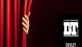 Devlet tiyatrolarından 'Nöbetçi tiyatro' uygulaması
