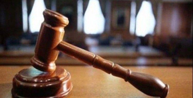 Balıkesir'de FETÖ operasyonları devam ediyor: 23 gözaltı