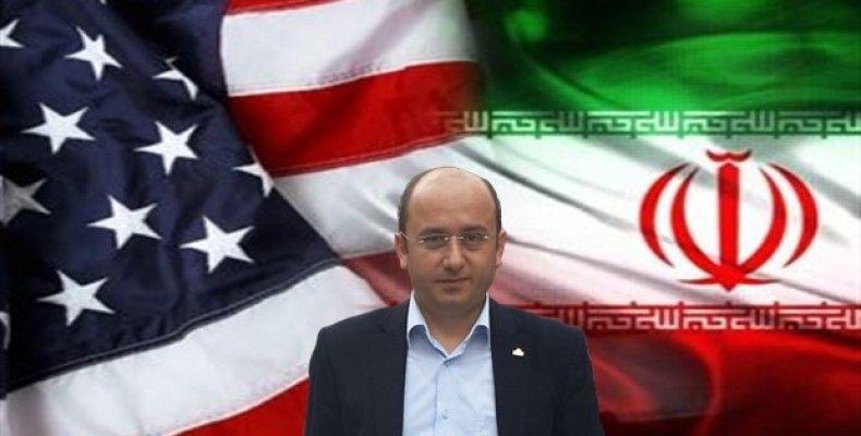 ABD'nin İran'a müdahalesi kimin işine yarar?