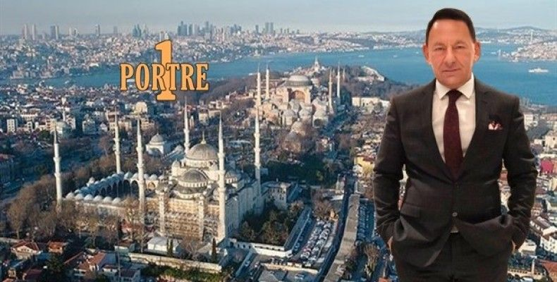 İstanbul; ama hangi İstanbul..