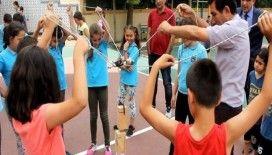 ENO 4/4'lük Eğitim Modeli ile öncelik 'İyi insan'