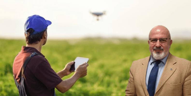 AI, yiyecek israfını azaltarak 127 milyar dolarlık bir fırsatı nasıl açabilir?