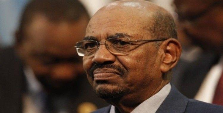 Sudan'da geçici askeri yönetime karşı yapılan bir darbe teşebbüsü bastırıldı