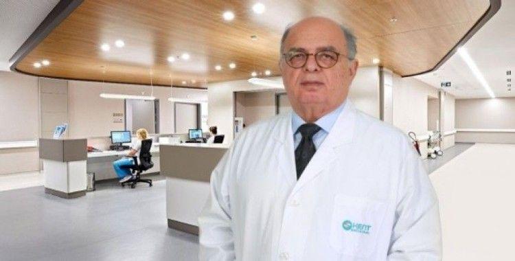 İzmir'de Meme Sağlığı Merkezi hizmette