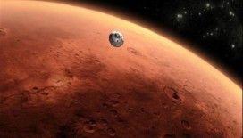 NASA fiyatları açıkladı