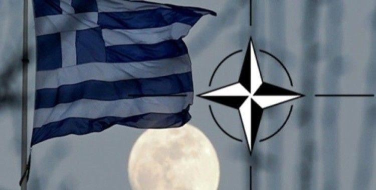 """Yunan Komünist Partisi: """"Ülkedeki ABD ve NATO üsleri kapatılsın """""""