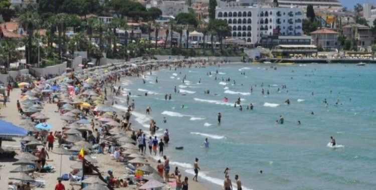Türkiye'nin yükselişi İspanya'yı vurdu