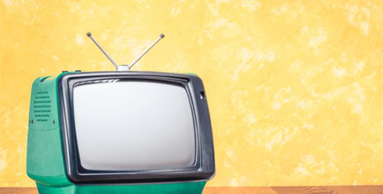 26 Haziran TV'de yayın akışı