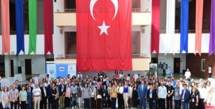 Anadolu Üniversitesinden '3. Engelsiz Açıköğretim Çalıştayı'