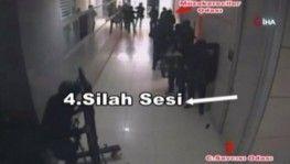 Savcı Selim Kiraz'ın şehit edilmesine ilişkin davada tartışma çıktı