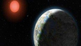 Hubble ve Spitzer 'öte gezegen' için ilk kez birlikte çalıştı