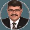 Şükrü Serhat Serdaroğlu