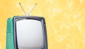 TV'de yayın akışı / 4 Temmuz Perşembe