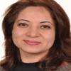 Yrd.Doç.Dr. Ayşe Karakoç