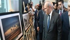 'Efsane Ekspres' olarak bilinen 'Ankara Ekspresi' seferlerine başlıyor