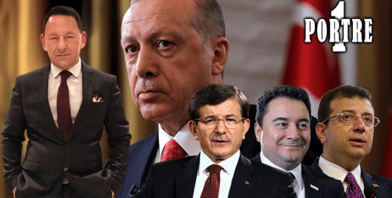 Türk siyasetinde artık, hiçbir şey eskisi gibi olmayacaktır…