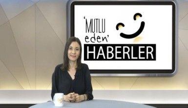 Mutlu Eden Haberler - 09.07.2019