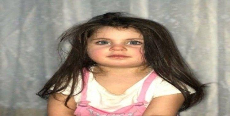 Küçük Leyla'nın biyolojik babası ortaya çıktı