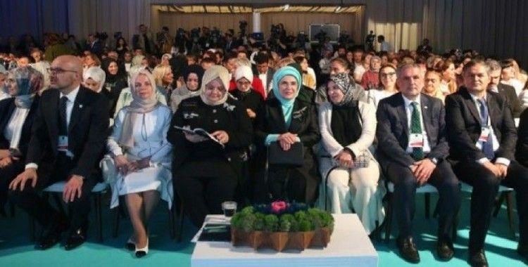 """Anadolu Üniversitesi çevre duyarlılığını """"Anadolu"""" ile gösterdi"""