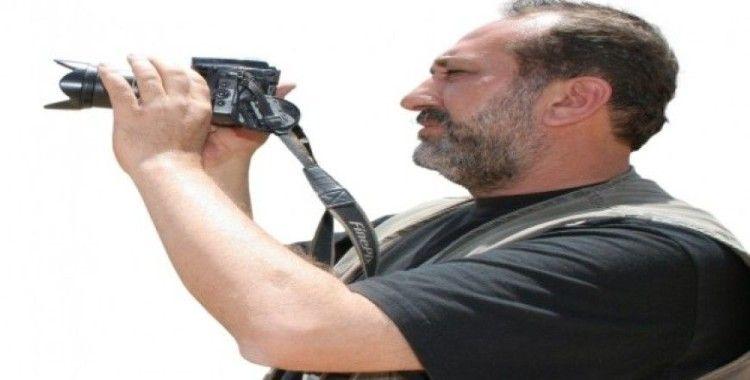 Gazeteci Bazlama'dan Araban'ı tanıtan 2. kitap