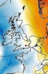 Yarın kara ve denizlerimizde hava nasıl olacak? 31 Mart 2020 Salı