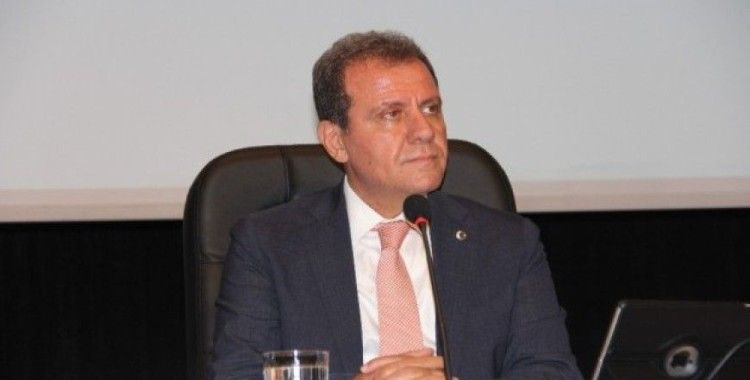 Seçer, araştırma komisyonu için İçişleri Bakanlığından görüş isteyecek