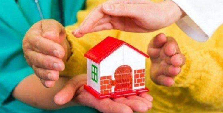 Büyükşehir Belediyesi, 'evde diyetisyen danışmanlık' hizmeti verecek