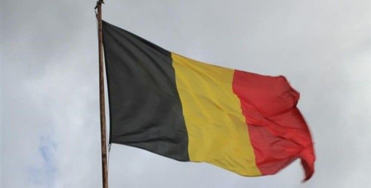 Belçika'da hükumet kurma krizi devam ediyor