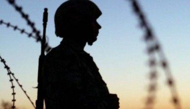MSB, asker alma konusunda yapılacak işlemleri duyurdu