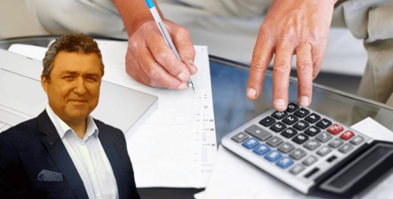 Finansal borçların yeniden yapılandırmasında Yeni İstanbul yaklaşımı ve sağlanan mali kolaylıklar