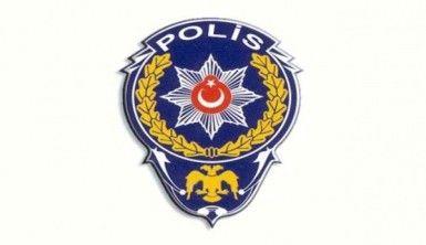 Polis okuluna 2 bin 500 öğrenci alınacak