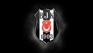 Beşiktaş'ta Olağan Divan Başkanlığı seçimi başladı