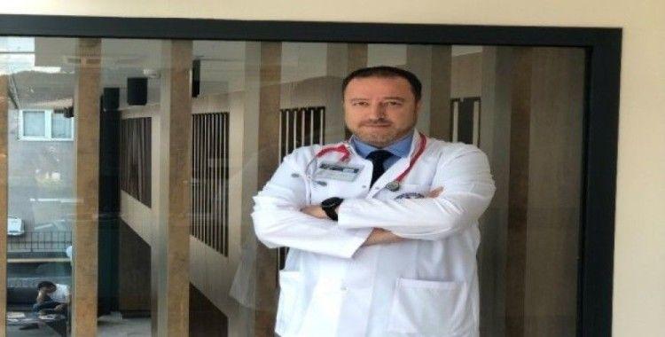 Türk profesör annelerin yüzünü güldürecek iki buluşa imza attı