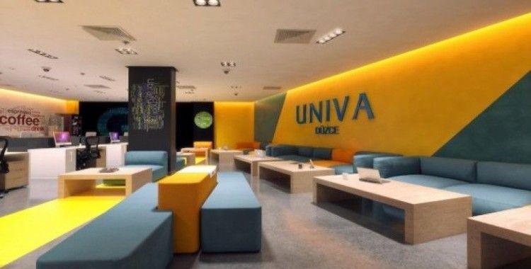 Univa, dünyanın en iyi öğrenci evleri listesinde