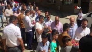 16 yıllık geleneği Sultanbeyli'de yaşatıyorlar