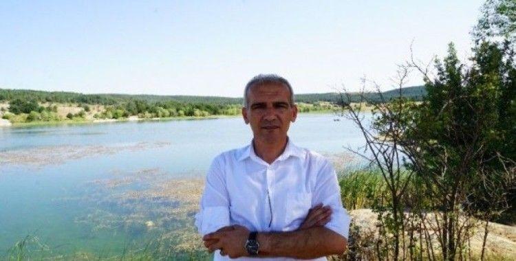"""Başkan Altıkulaç, """"Beyler Barajı'nda şu ana kadar 7 vatandaşımızı kaybettik"""""""