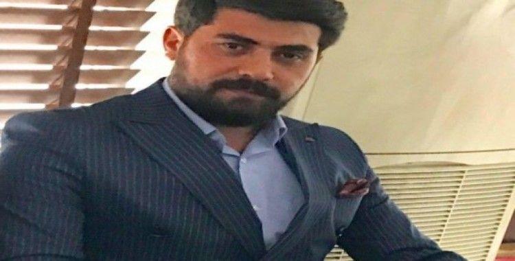HDP Muş İl Başkanı ve eş başkanı tutuklandı