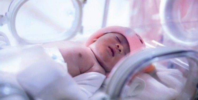 """""""Tüm doğumlar tam donanımlı merkezlerde gerçekleştirilmeli"""""""