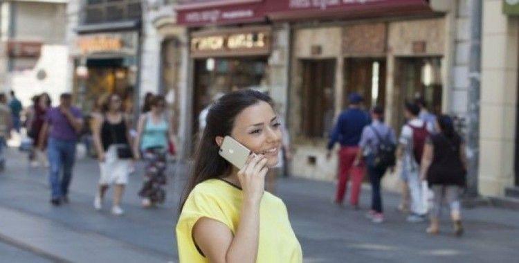 Türkiye Kurban Bayramı'nda 1 milyardan fazla BiP mesajı gönderdi