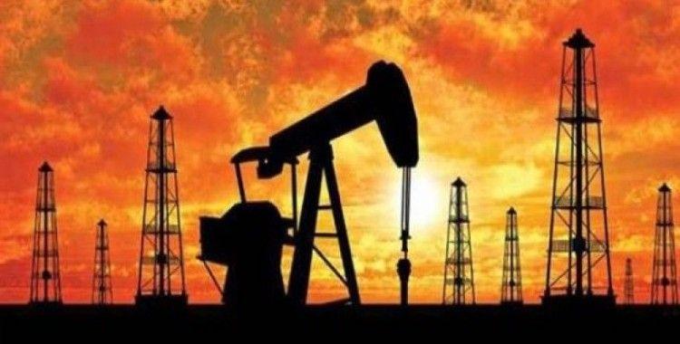Petrol fiyatlarında dalgalı seyir